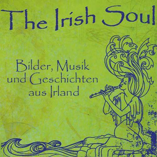 Tickets kaufen für The Irish Soul am 21.10.2017